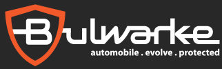 BULWARKE – Superior Car Accessories